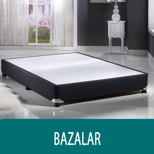 Bazalar