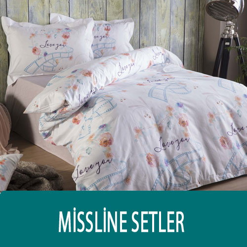 Missline Setleri