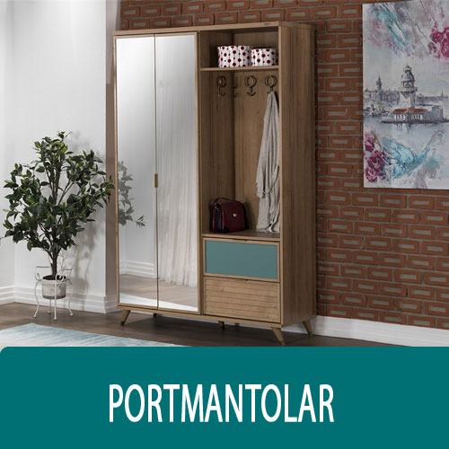 Portmantolar