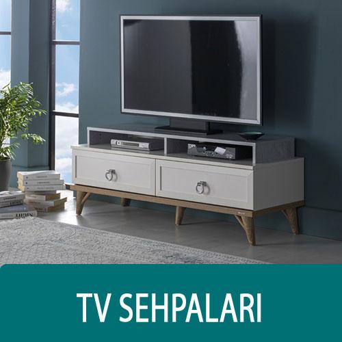 TV Sehpaları